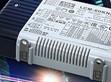 世界首發KNX多級輸出恆流型LED電源驅動器 LCM-40/60KN 系列